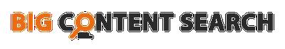 BigContentSearch.com